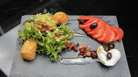 Le Patio Fontenay Sous Bois by Restaurant Le Patio 224 Fontenay Sous Bois 94120 Avis