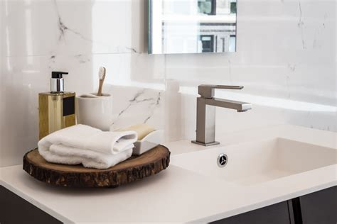 Progettare Un Bagno Piccolo by Nuove Idee E Consigli Per Progettare E Arredare Un Bagno
