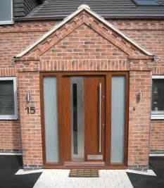 Modern Front Doors Uk Contemporary Front Doors Doors