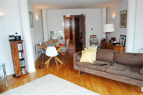 1 bedroom flat a charming 1 bedroom flat to rent in central brighton