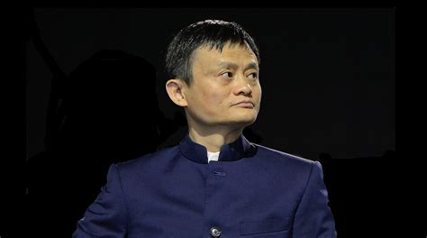 alibaba duncan clark review review alibaba the house that jack ma built