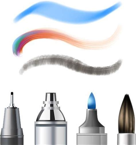sketchbook pro brush sets 1000 images about autodesk sketchbook pro tutorials on