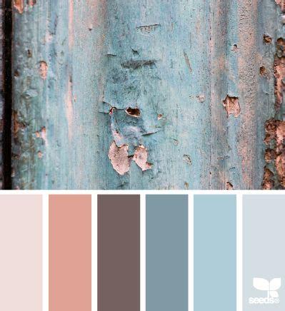 design inspiration search by color texture tones design seeds paint colors color paints