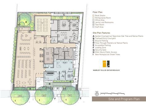 public floor plans public library floor plans gurus floor