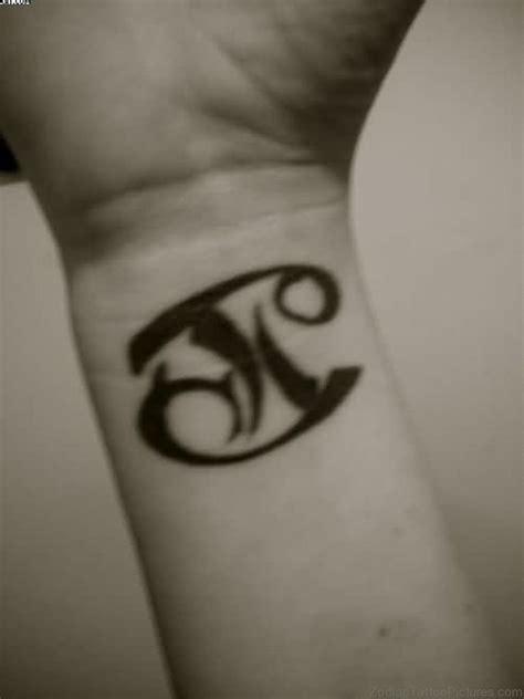 cute libra tattoos 55 stylish zodiac libra tattoos for wrist