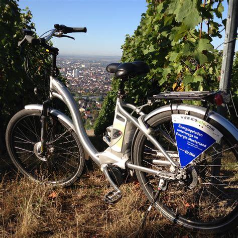 E Bike Leihen Preise by E Bike Verleih Am Cingplatz Neckargerach100 Kanu Bike