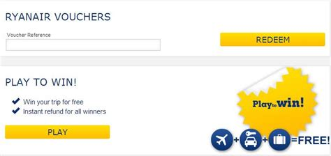 discount vouchers ryanair ryanair vouchers discount codes april 2018 my voucher