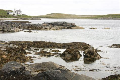 sle of yell 29 best isle of yell shetland images on
