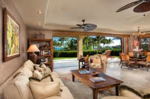 portfolio tropical living room hawaii by ethan