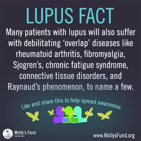 sle of will 131 best images about knowlupus on facts kristen johnston and lupus flare
