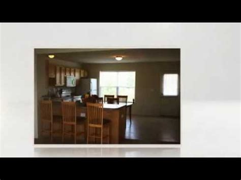 copper beech one bedroom student housing greenville nc ideal student apartments
