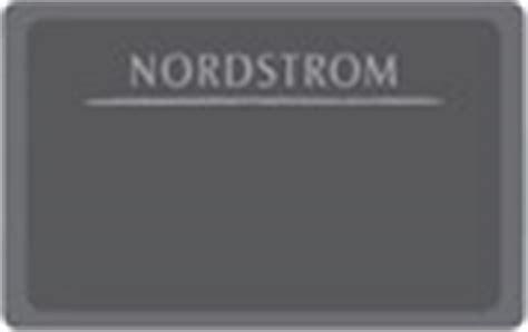 Nordstrom Rack Credit Card Apply by Nordstrom Bank Nordstrom