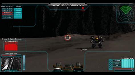 cách mod game ios assault knights crawler mech video donated by slava z
