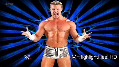 theme song ziggler 2011 dolph ziggler 6th wwe theme song quot i am perfection