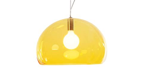 outlet illuminazione lombardia lada fl y kartell outlet kartell design shop a varese