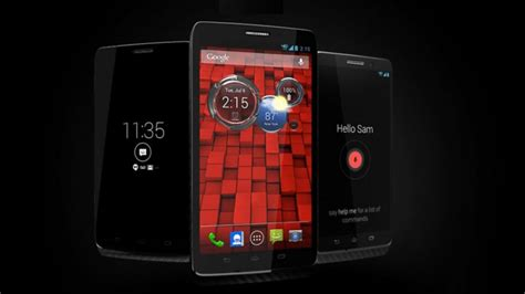 android maxx verizon droid ultra maxx mini kitkat update android 4 4 2 update skipped for android 4 4 3