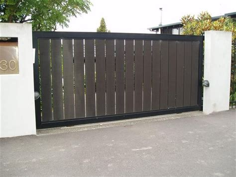 house fence and gate designs privacy fence driveway gate the fence gate shop offer a variety of pedestrian gate