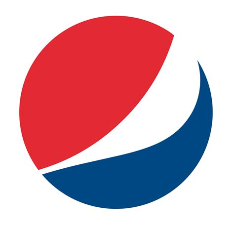 logo transparent pepsi icon logo png transparent pngpix