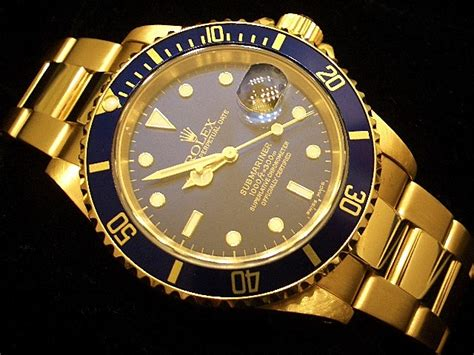 gold rolex watches blurwatches