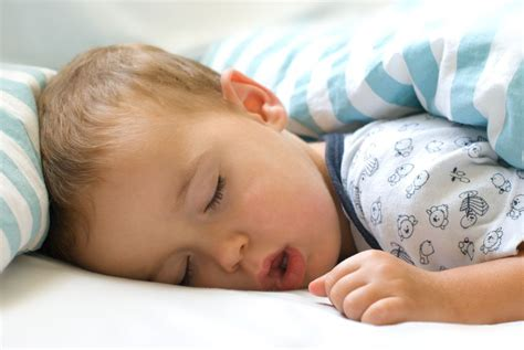 Does Your Kid Snore At by 10 Signs Your Child S Snoring May Be Sleep Apnea
