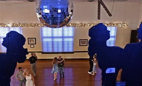 saturday night swing saturday night swing dances in bradenton photo galleries