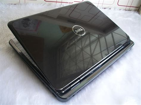 Laptop Dell Srs Premium Sound dell i5 2gb 500gb 3 hour srs premium sound clickbd