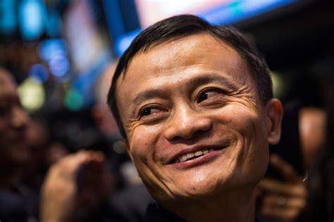 alibaba leadership fisher prime minister stephen harper to begin china visit