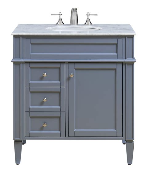 elegant bathroom vanity elegant lighting vf 1025 bathroom vanities park ave