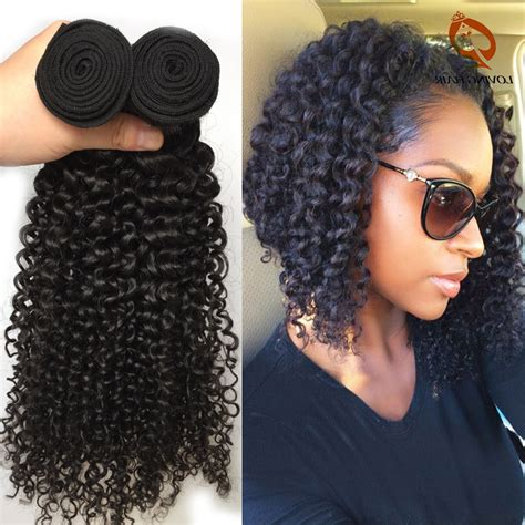 Wave Weave Hairstyles by Wave Bob Hairstyles Wave Sew In Tutorial