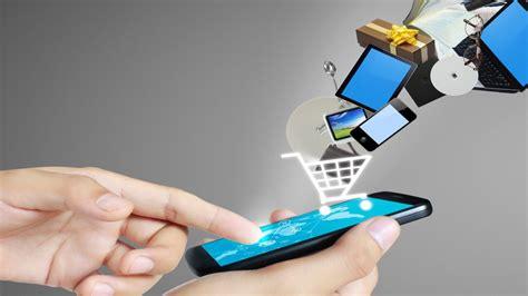 tienda online de colombia compra en internet tv tablet top40 apps compras online para android 2017 mejores