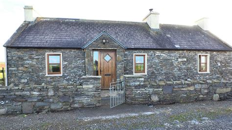 Cottages Clare by Self Catering Doonbeg Clogher Cottage Cottages