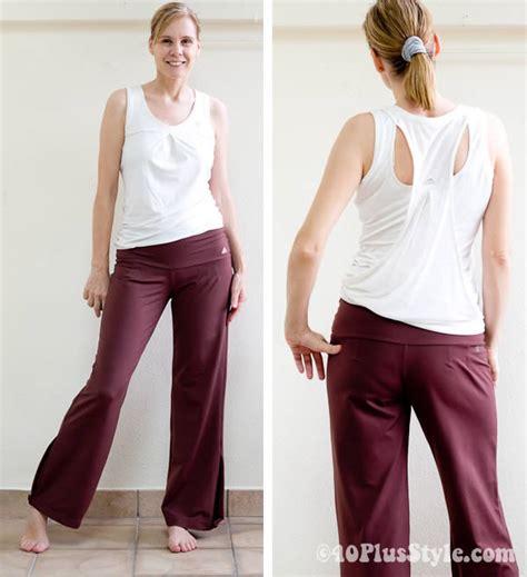 Making Yoga More Fun With Fashionable Yoga Clothes For Women | making yoga more fun with fashionable yoga clothes for women