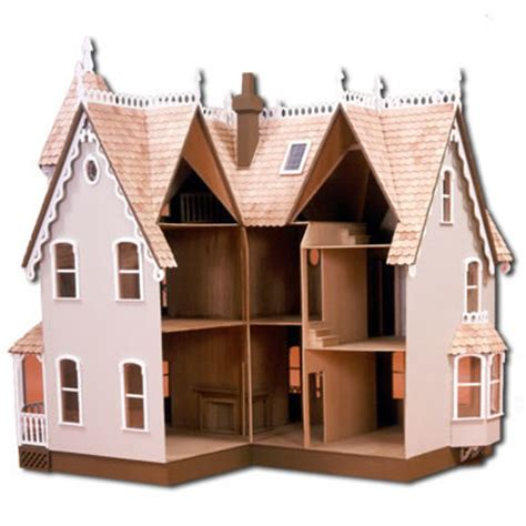 greenleaf doll house greenleaf dollhouses garfield dollhouse reviews wayfair