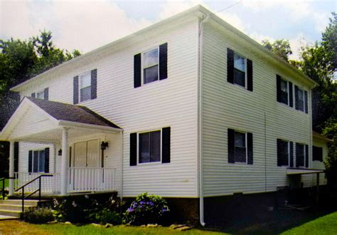 lydia house lydia s house opens for residential drug and alcohol addiction treatment in benham