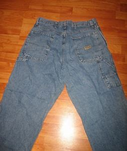 real comfortable jeans pin by taryn ackelson on ebay pinterest