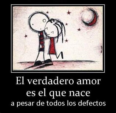 Imagenes De Que Es El Amor Verdadero | el verdadero amor
