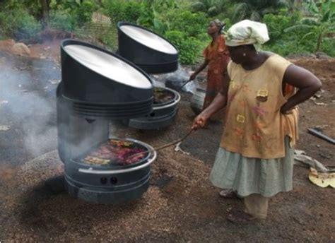 cucine solari 301 moved permanently
