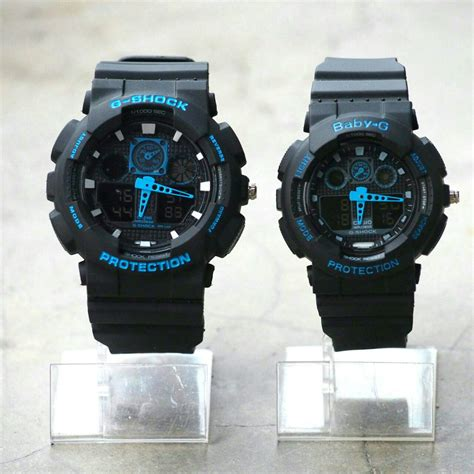 Jam Tangan Baby G Digitec jam tangan beep33r on quot g shock baby g digital limited edition rm125