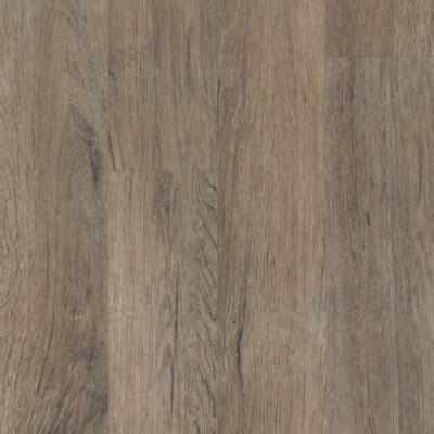 galena oak rye na180 comercial de pisos armstrong