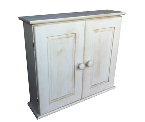 distressed wood bathroom cabinet distressed bathroom cabinets wood hs4821d light distressed