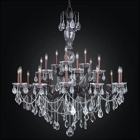 wrought iron foyer light entryway crystal chandelier beaded chandelier english