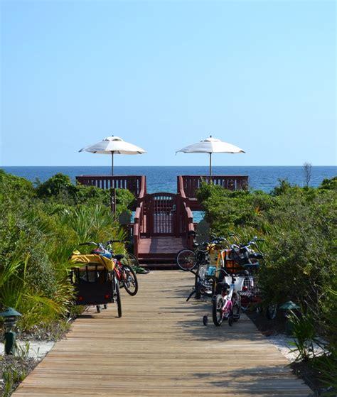 rosemary beach fl rosemary beach florida rosemary beach pinterest