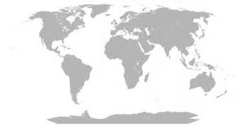 Sticker Grand Format Mural #8: World_map_blank_gmt.png