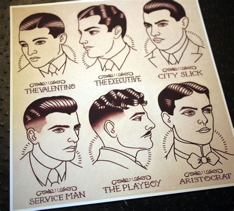 haircuts and meanings 25 best ideas about 1920s mens hairstyles on pinterest