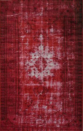 rugs usa overdyed budget friendly overdyed rugs