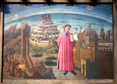 16c Great Authors Of The Italian Renaissance 16 9 The