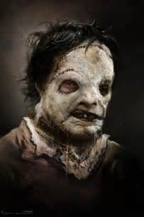 Home Design Story Friends see what leatherface could have looked like in texas