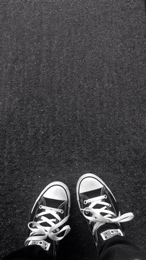wallpaper for iphone 6 tumblr black and white 17 best images about tumblr on pinterest behance iphone