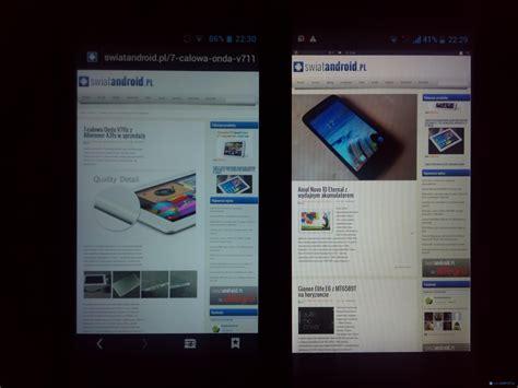 Jelly Lenovo A830 recenzja lenovo a830 z mt6589 i android 4 2 jelly