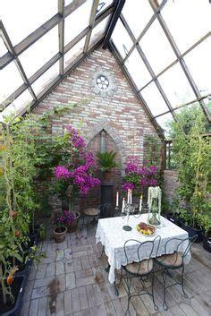 interior design  colour tonal schemes